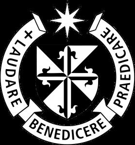 Herb Zakonu Kaznodziejskiego