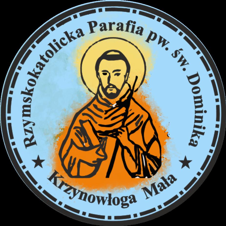 Parafia pw. św. Dominika w Krzynowłodze Małej